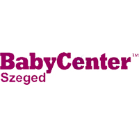 Babycenter Seged